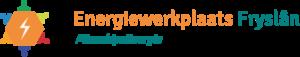 logo-energiewerkplaats-friesland