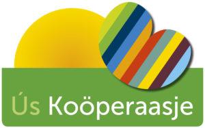 logo-us-kooperaasje