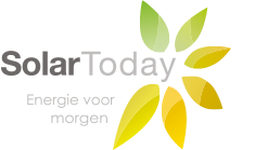 logo-solar-today